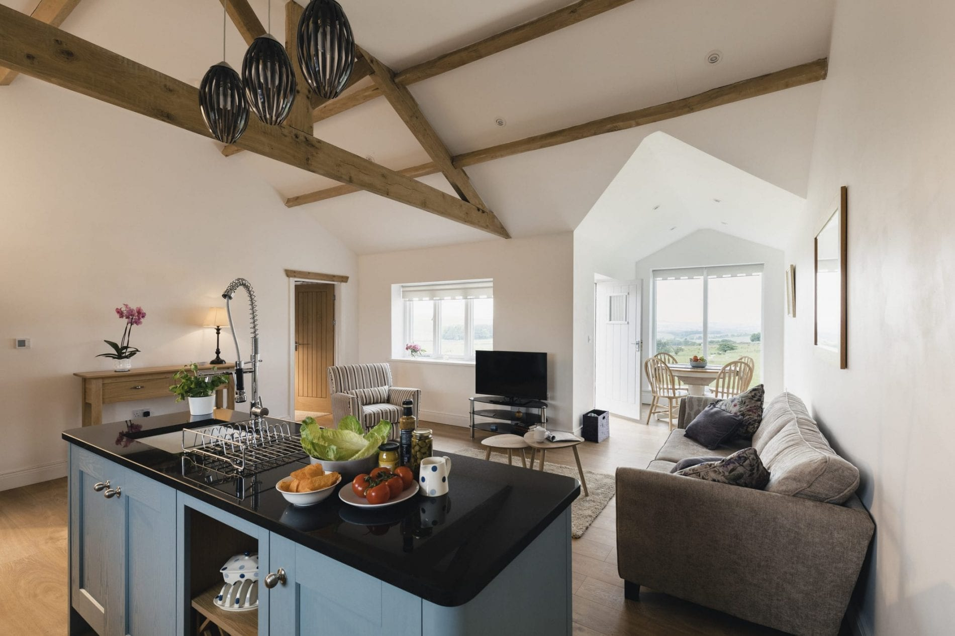 Home Extension Builders in Macclesfield Cheshire