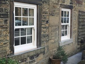 Windows, Bespoke Home Living